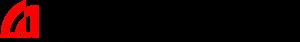 桃太郎製菓株式会社